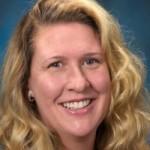 Kimberly Eakin of Roanoke, Va. hires Lynda Foster for Executive Coaching