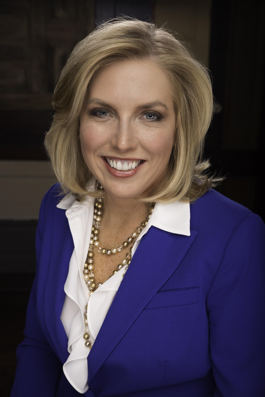Lynda McNutt Foster