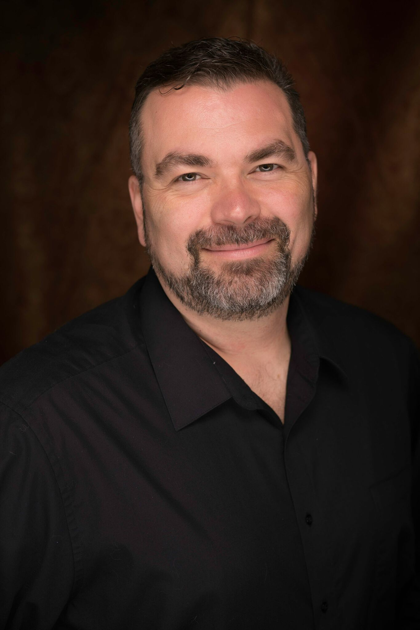 Richard Hammer Cortex Leadership