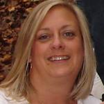Colors On Parade in Roanoke, Va. hires executive coach Lynda Foster
