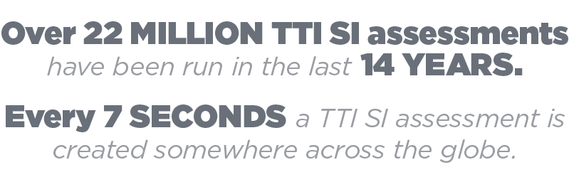 7_sec_stat