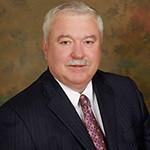 Roanoke Attorney Hires Cortex Leadership Consulting
