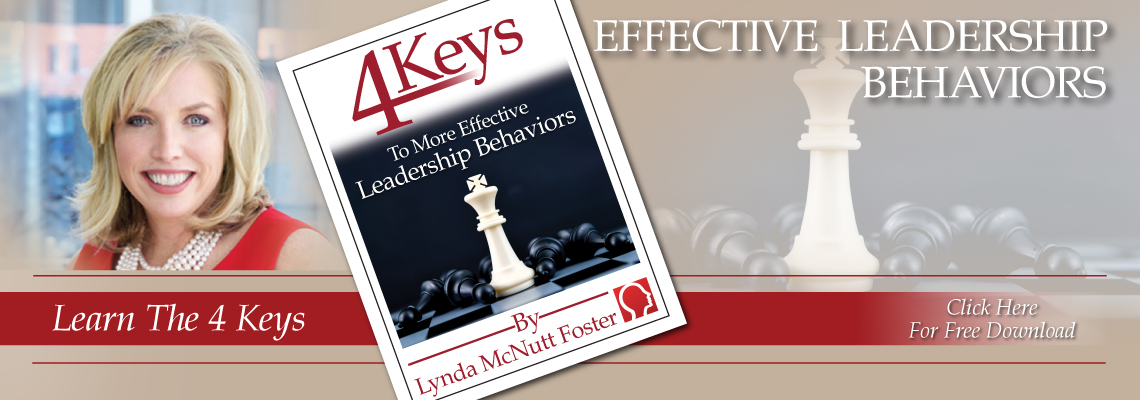 Leadership Development Ebook