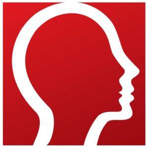 cortex icon