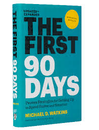 First 90 Days Cortex Coaching