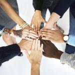 Team Building Exercises - Cortex Leadership