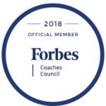 Lynda Foster, Forbes Coaches Council